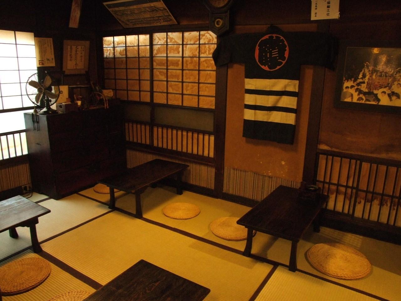 浅草一文 本店 (ASAKUSA ICHIMON )   ロケ地検索 – 台東区フィルム・コミッション